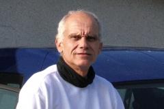 Berthold Kessler