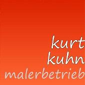 Kurt Kuhn GmbH Logo